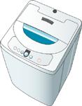 Washer01